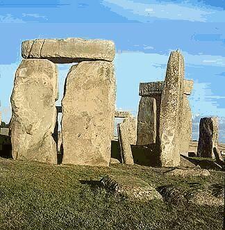 http://mysteres.du.monde.online.fr/IMAGES/Stonehenge/Stonhenge%202.jpg