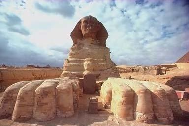sphinx 1.jpg